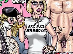 rad bbc bbc
