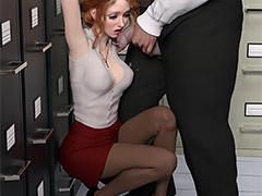 lord sex sex