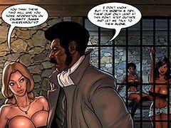 comics dick dick