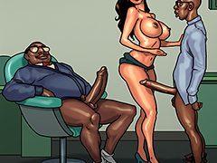 black dick dick